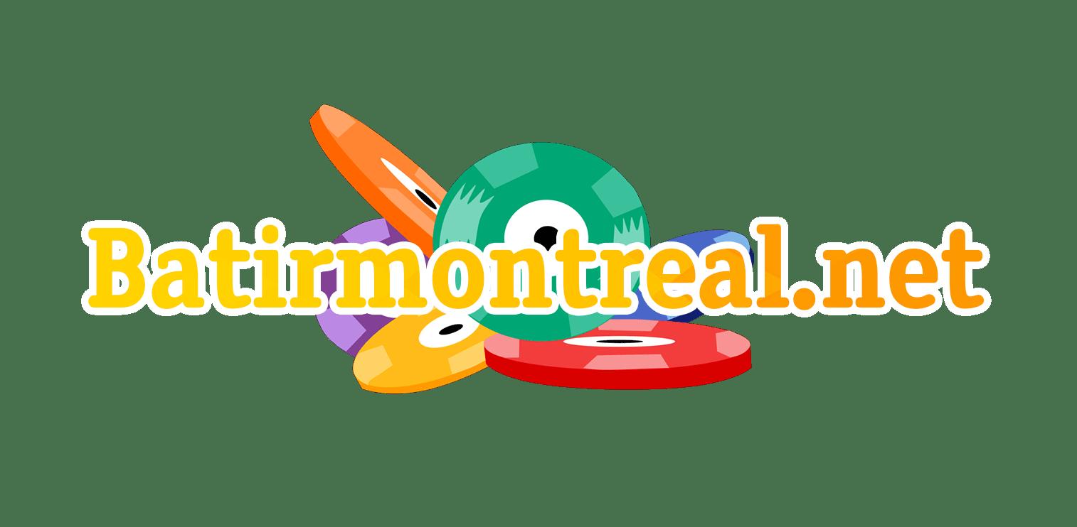 Batir Montreal